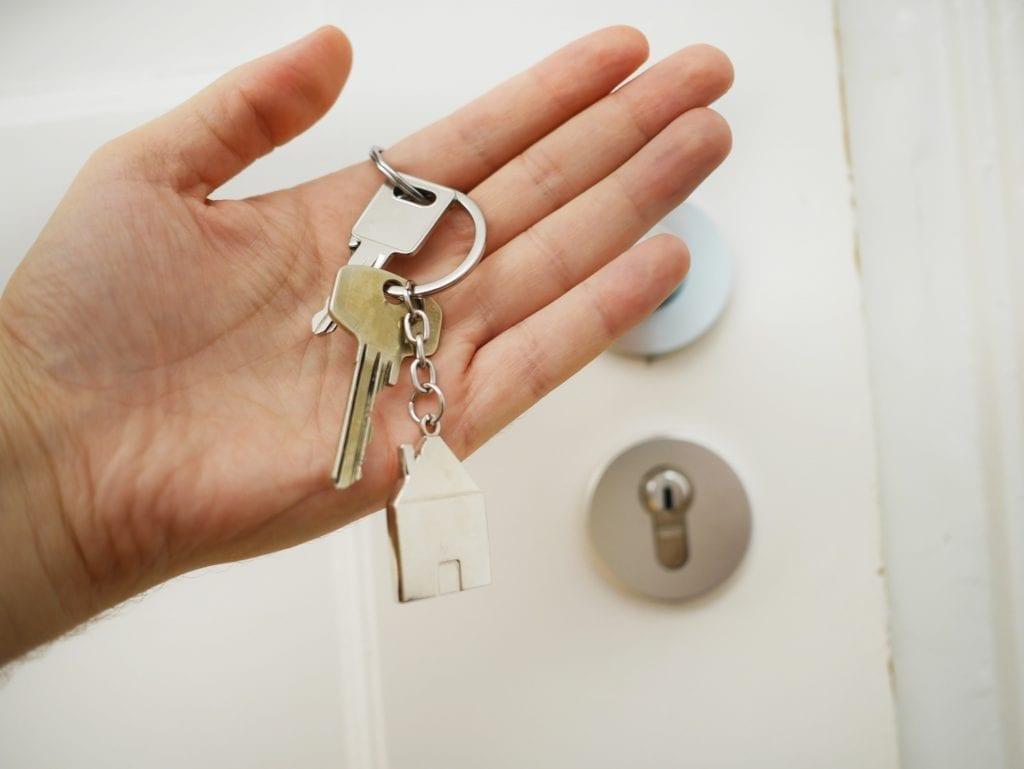 emergency-locksmith-Aylesbury