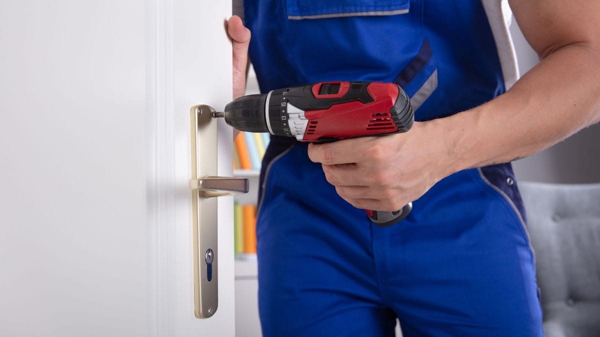 When Do You Need An Emergency Locksmith?