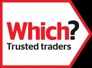 All Locks trusted trader locksmith high wycombe