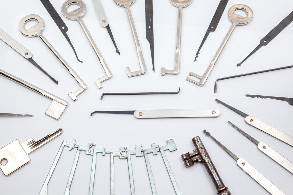 common-reasons-to-hire-a-locksmith